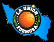 La Unión Formosa