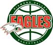 Diamond Valley Eagles