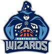 Northside Wizards