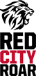Red City Roar
