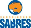 Sandringham Sabres