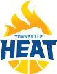 Townsville Heat