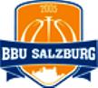 BBU Salzburg