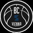 Vienna Basket