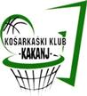 Kakanj