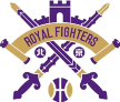 Beijing Royal Fighters