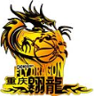 Beijing Fly Dragons
