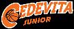 Cedevita Junior