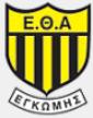 ETHA Engomis