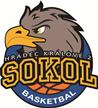Sokol Hradec Kralove