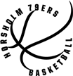 Hørsholm 79ers