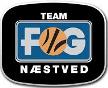 Team FOG Næstved