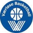 Værløse Basket