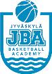 JBA Academy