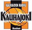 Kauhajoen Karhu