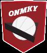 Oulun NMK