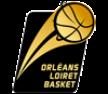Orléans Loiret