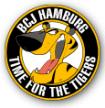 BCJ Hamburg