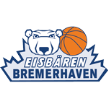 Eisbären Bremerhaven