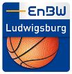 EnBW Ludwigsburg