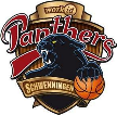 Panthers Schwenningen