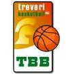 TBB Trier
