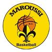 Maroussi Athens
