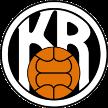 KR Basket Reykjavík