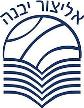 Elitzur Yavne