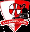 Basket Costa