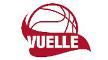 Basket Pesaro