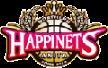 Akita Northern Happinets