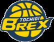Link Tochigi Brex