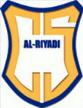 Al Riyadi
