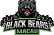 Macau Black Bears