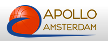 Apollo Amsterdam