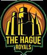 The Hague Royals