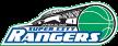 Super City Rangers