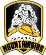 Taranaki Mountainairs