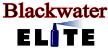 Blackwater Elite