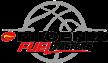 Phoenix Fuel Masters
