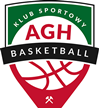 KS AGH Kraków