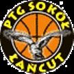 PTG Sokol Lancut