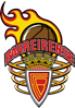 Barreirense