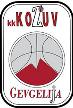 Kozuv