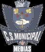 CSM Mediaș