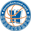 BC Novosibirsk