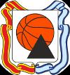 Dynamo Magnitogorsk