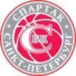 Spartak Saint Petersburg