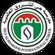 Al Shrooq